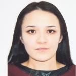 Давлетова Гульназ Фаилевна