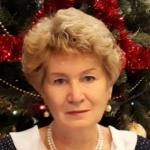 Сильченко Дарья Владимировна