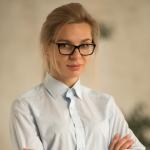 Трунина Евгения Валерьвна