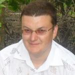 Лушов Максим Николаевич