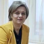 Долматова Татьяна Александровна